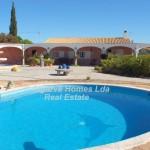 Algarve - Maison de Charme