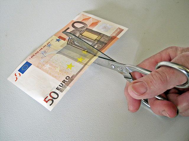 Quel est le vrai coût de la vie au Portugal