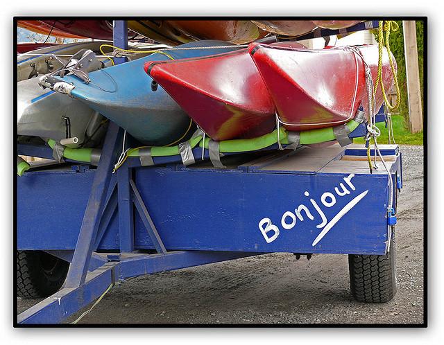 Les formules de politesse en portugais - Auteur: Miguelb - Flickr