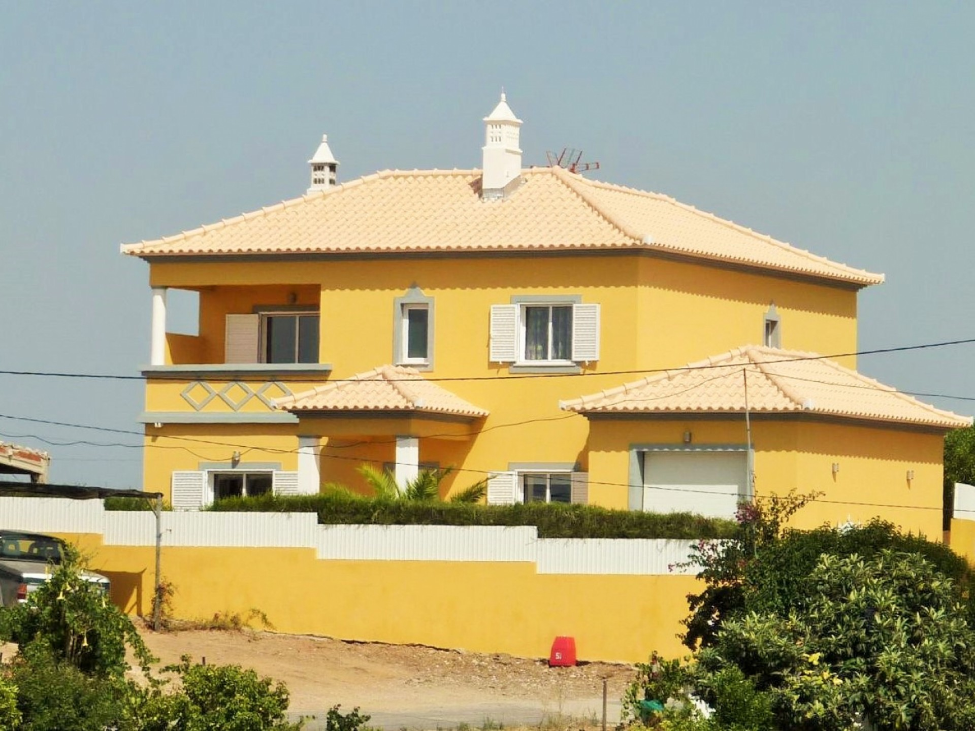 e820fc85c1b85 Biens à vendre - Portugal Installation Conseil