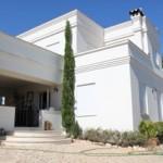 Elégante maison de 4 chambres avec piscine