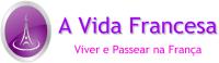 logo_1219404_web-2