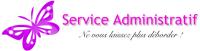 logo_Service Administratif