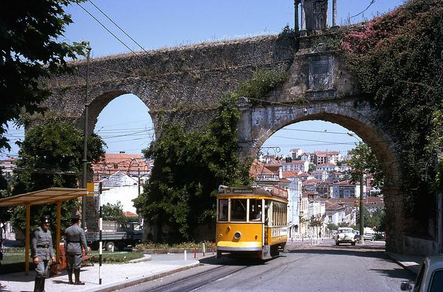 Portugal - Auteur: Alain Gavillet - Flickr