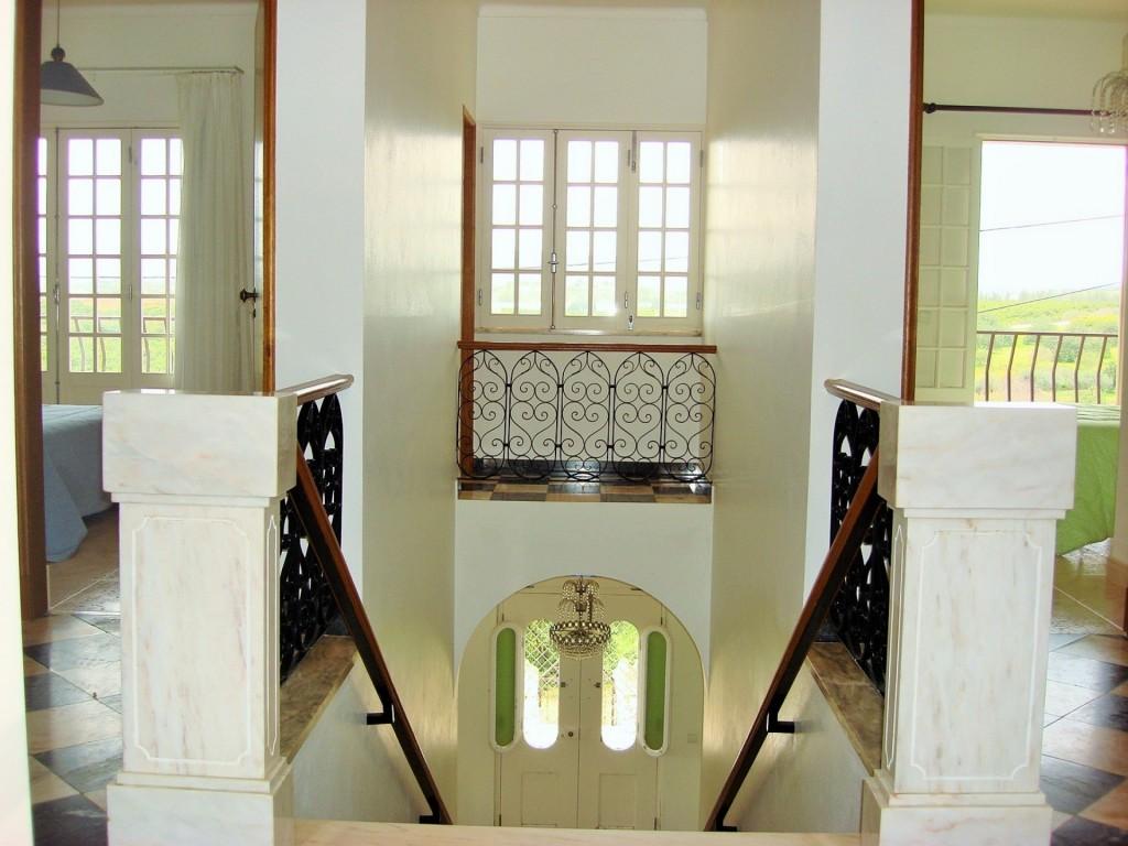 maison exotique algarve archives portugal installation conseil. Black Bedroom Furniture Sets. Home Design Ideas